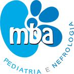 MBA Pediatria